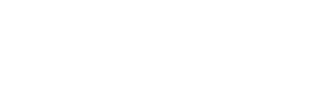 CHAMPADRONE - Logo transparent blanc